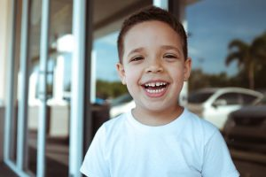 Guard Your Child's Smile This Year With Dental Sealants