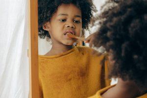 Hydroxyapatite and Your Teeth