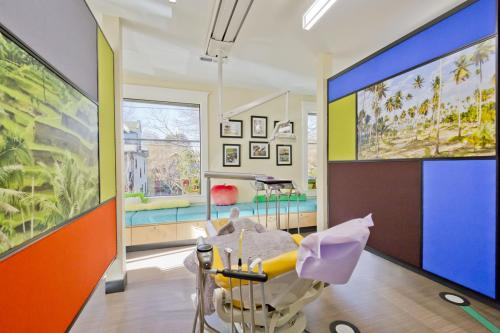 D-MM_North Portland Pediatric Dental_1-15-2019_7462_res