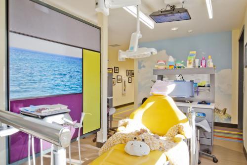 D-MM_North Portland Pediatric Dental_1-15-2019_7465_res