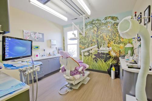 D-MM_North Portland Pediatric Dental_1-15-2019_7469_res