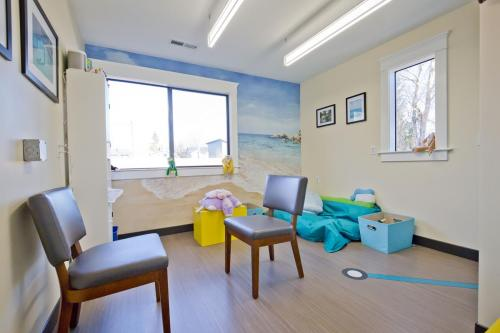 D-MM_North Portland Pediatric Dental_1-15-2019_7470_res