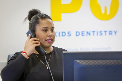 D-MM_North Portland Pediatric Dental_1-15-2019_7500_res
